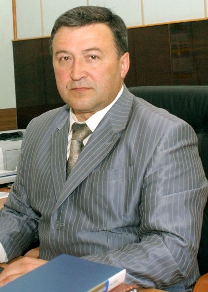 Уважаемые жители Жуковского